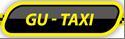 Taxi Graz Umgebung