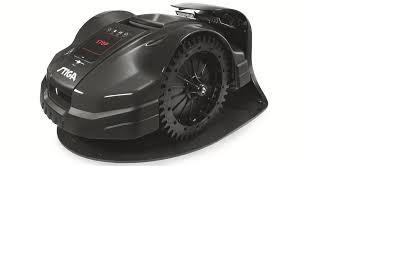 rasenroboter stiga 328 s aus graz landmaschinen gebraucht kostenlos inserieren gewerbliche. Black Bedroom Furniture Sets. Home Design Ideas